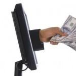 Как выводить деньги из онлайн казино?
