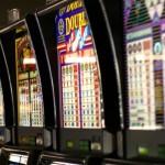 Стратегии ставок для онлайн казино