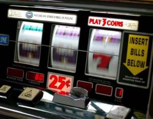 что такое эмулятор игровых автоматов