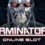 Бесплатно Играть В Игровые Автоматы Джин