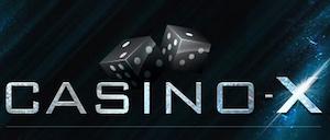 казино Casino-X
