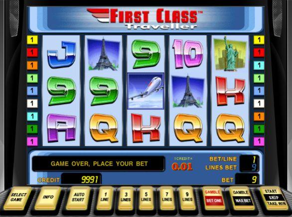 Интернет казино игровые автоматы клубничка бесплатные игровые автоматы без регистрации в онлайне
