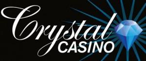 Crystalcasino казино