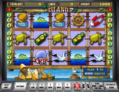Игровые слот машины автоматы крези фрукт играть онлайн игровые автоматы book of ra