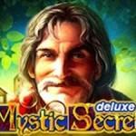 Мистический секрет