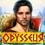 Одиссея 2