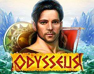 игровой автомат Odysseus 2