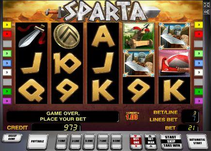 Игровые автоматы оставить комментарий ваше имя символы на картинке бетнихелл игровые автоматы с депозитом за регистрацию в рублях