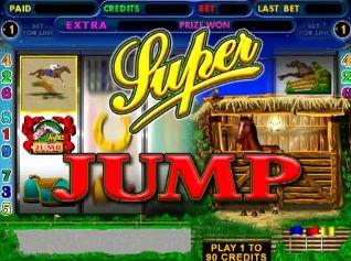 самые лучшие онлайн казино в рейтинге здесь